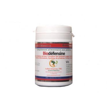 BIODEFENSINE®