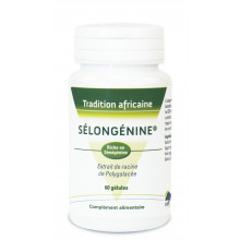 SELONGENINE