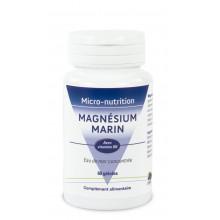 MAGNESIUM-MARIN -20%