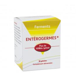ENTEROGERMES®