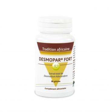 DESMOPAR® FORT 10