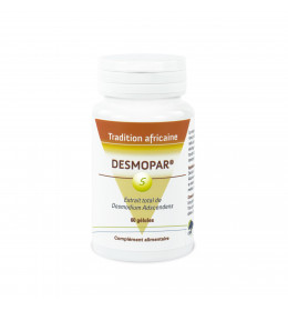 DESMOPAR®